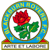 Blackburn Rovers  Reserves