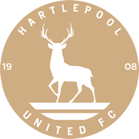 Hartlepools United