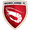 Q&A with the opposition: Morecambe