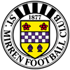 St Mirren preview