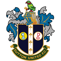 Sutton United
