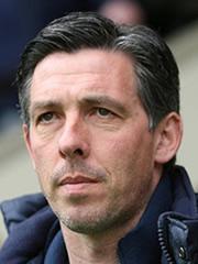 Gary Ablett