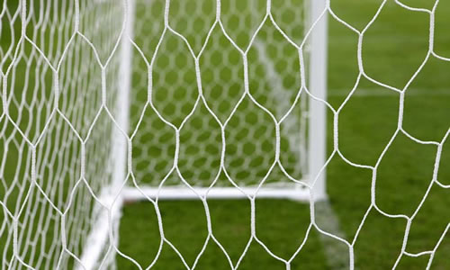 article-football-net