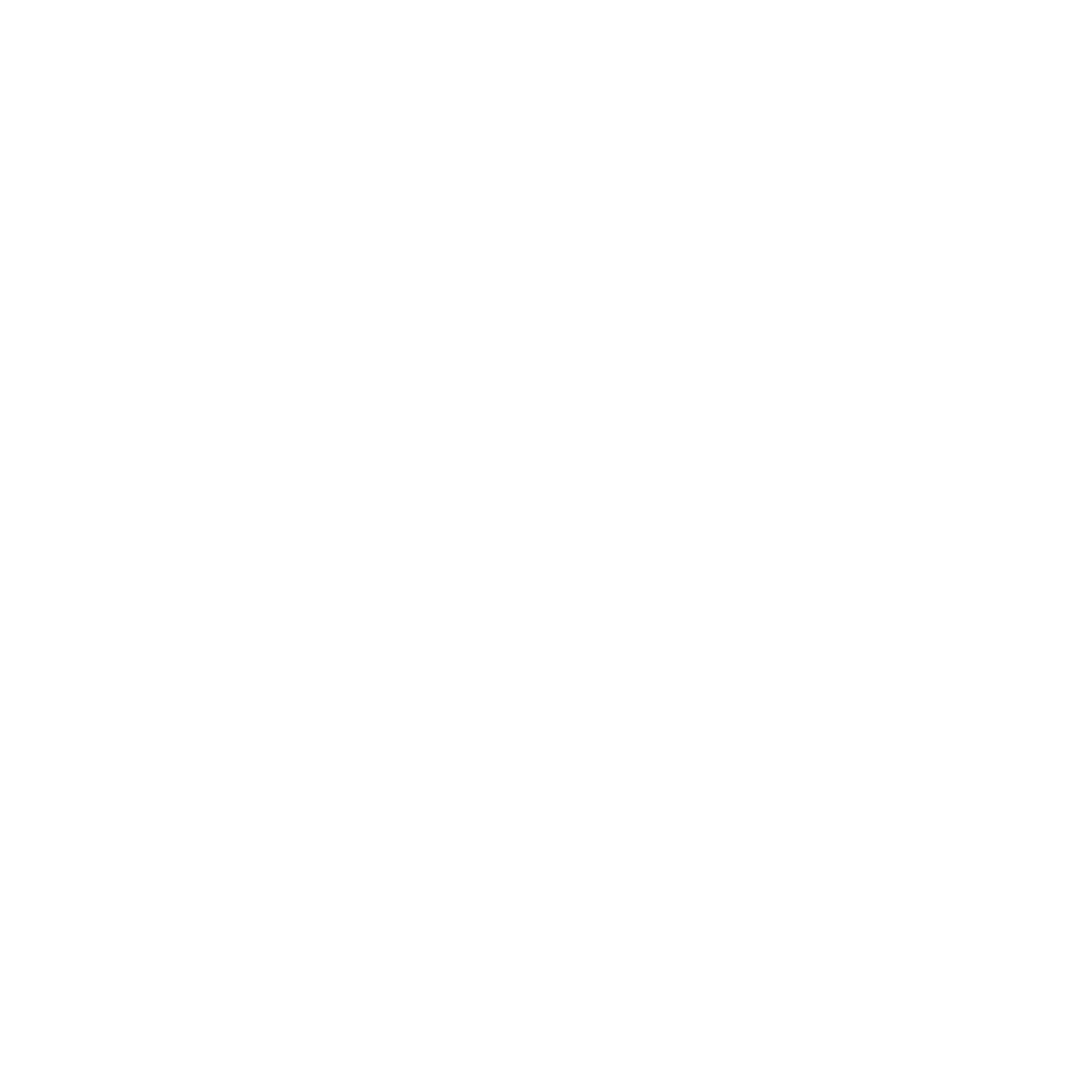 HattersMatters