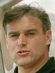 Dave Jones