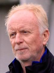 Alan Lord